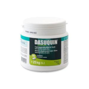 Dasuquin L