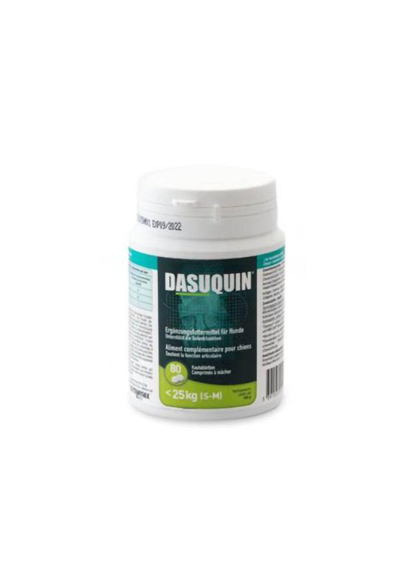 Dasuquin S-M