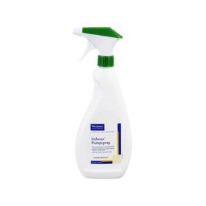 Indorex Spray