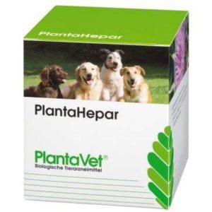 Plantahepar