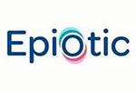 epiotic
