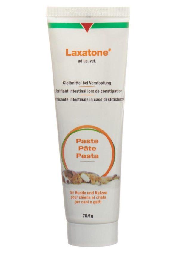 Laxatone