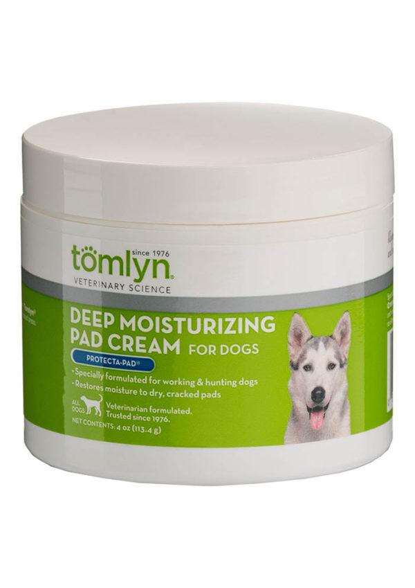 Pad Cream
